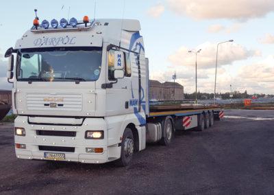 transport-nienormatywny-gabarytowy-darpol01