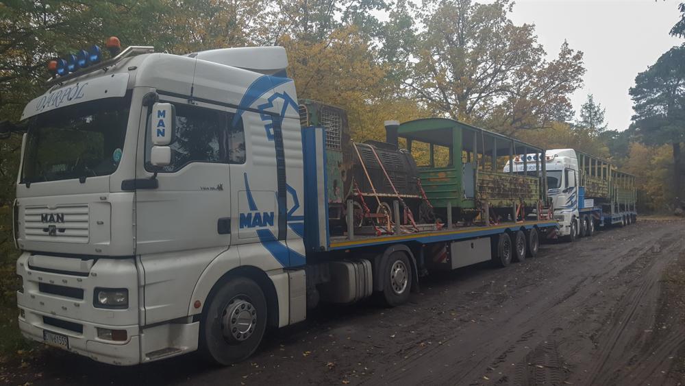 transport-nienormatywny-gabarytowy-darpol08