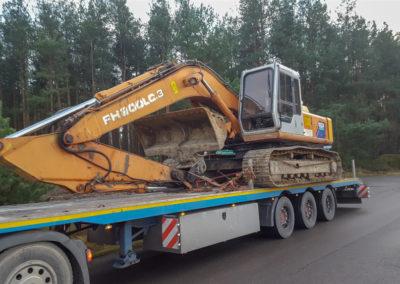 transport-nienormatywny-gabarytowy-darpol12