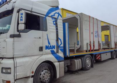 transport-nienormatywny-gabarytowy-darpol13