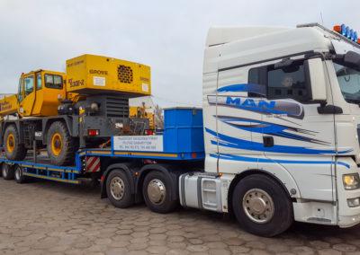 transport-nienormatywny-gabarytowy-darpol14