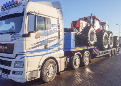 transport-nienormatywny-gabarytowy-darpol15